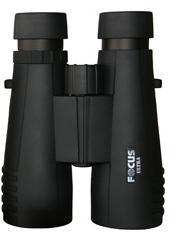 Focus Ultra 8x56