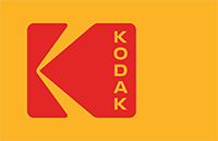 KODAK PHOTOPRINTER MINI 2