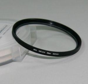 Tianya UV filter 82 mm