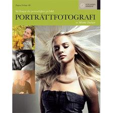 Porträttfotografi : så fångar du personlighet på bild