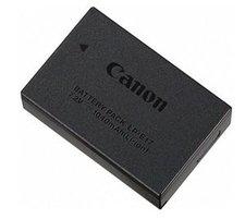 Canon LP-E17 batteri