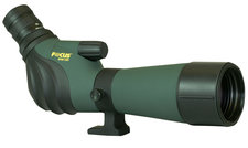 FOCUS Focus Spottingscope Naturescope 20-60X60WP