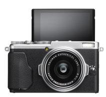 Fujifilm X-70