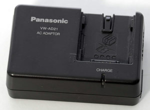 Panasonic VW-AD21
