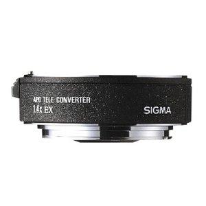 Sigma Apo Tele Converter 1,4X DG (Nikon)