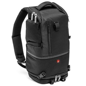Manfrotto Tri Backpack S