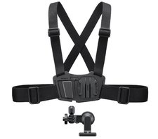 Sony Chest Mount Harness