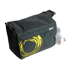 Nikon Väska Golla SLR