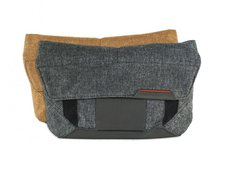 Peak Design the field Pouch