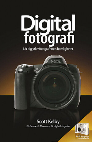 Digital fotografi