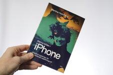 Iphone ... bättre bilder