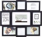 Collage 9 bilder