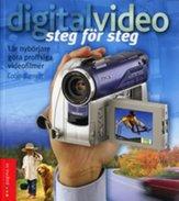 Digitalvideo steg för steg