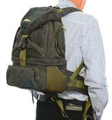 Natural 2696 ryggsäck