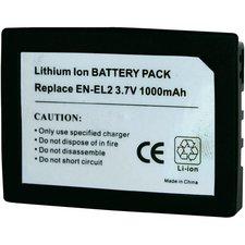 Energizer EN-EL2