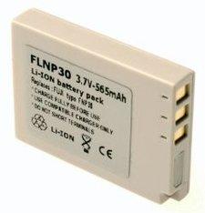 Energizer FLNP30