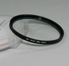 Tianya UV filter 82 mm