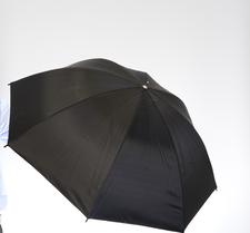 Paraply-reflektor