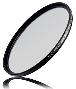 Pro1-Digital UV filter