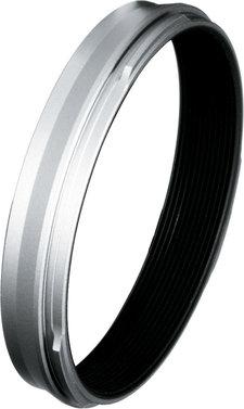 Fujifilm Adapterring AR-X100