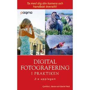 Digital fotografering i praktiken, 2:a uppl