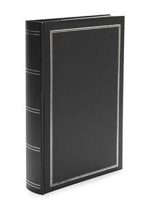 FOCUS BLACK LINE SUPER 300 10X15