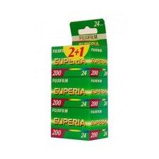 Fujicolor Superia 200 135-24 3P