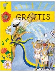 grattiskort till studenten Student Grattiskort spelande   SS Foto grattiskort till studenten
